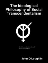 The Ideological Philosophy of Social Transcendentalism