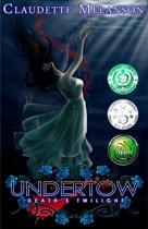 Undertow: Death's Twilight