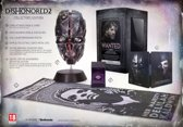 Dishonored 2 - Collector's Edition - PS4