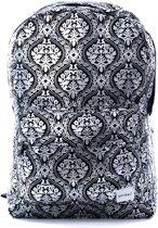Spiral OG Black Label Rugzak 18 liter - Venetian Silver