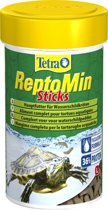Tetra Reptomin sticks 100ML