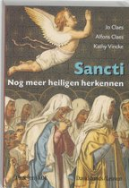Sancti