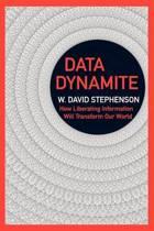 Data Dynamite