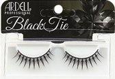 Ardell - Lashes - Black Tie - Allure