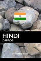 Hindi ordbog