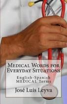 Medical Words for Everyday Situations
