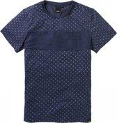 Twinlife T-shirt SS Regular Fit