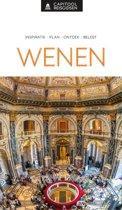 Capitool reisgidsen - Wenen