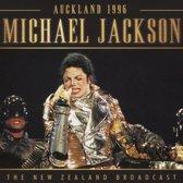 Auckland 1996