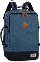 Bestway Backpack - Unisex - blauw