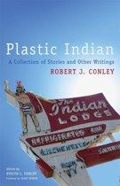 Plastic Indian