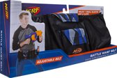 NERF ELITE Strijd Taille Gordel