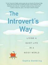 Introvert'S Way