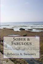 Sober & Fabulous