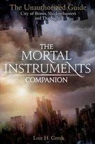 The Mortal Instruments Companion