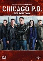 Chicago P.D.- Seizoen 2