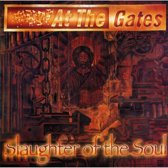 Slaughter Of The.. -Ltd-