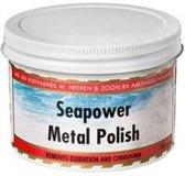 Seapower Metal Polish 227GR