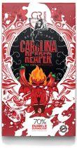 Georgia Ramon - Carolina Reaper Chilipeper 70%