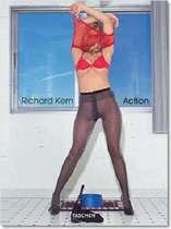Richard Kern