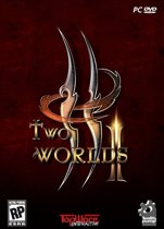 Two Worlds II - Windows