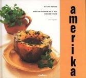 Amerika beste keukens
