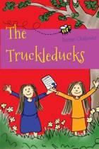 The Truckleducks