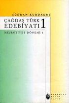 Çağdaş Türk Edebiyatı 1