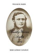 Timothy Warren Anglin, 1822-96