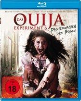 Ouija Experiment 6 - Das Erwachen des Bösen (blu-ray)