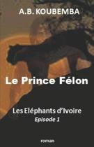Le Prince F