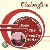 Organic Coal Beat