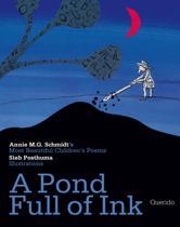 Pond Full of Ink