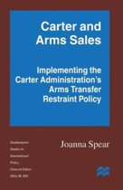 Carter and Arms Sales