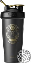 BlenderBottle Special Edition Dead Lift 820 ml met oog