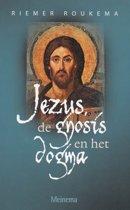 Jezus, de gnosis en het dogma