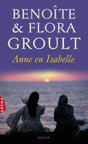 Anne en Isabelle
