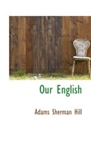 Our English