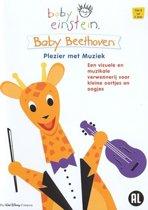 Baby Einstein -  Baby Beethoven
