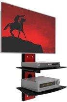 Bolcom Rode Glazen Kast Kopen Alle Rode Glazen Kasten Online