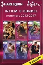 Intiem e-bundel nummers 2042 - 2047