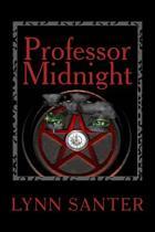 Professor Midnight