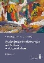 Psychodrama-Psychotherapie mit Kindern und Jugendlichen