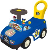 Paw Patrol Chase Politie Ride-on - Loopauto