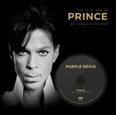 The Icon Series - Prince