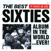 Sixties Album In The  World Ever