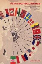 The International Minimum