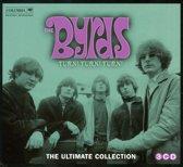 Turn! Turn! Turn! The Byrds Ul