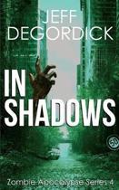 In Shadows