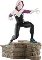 Spider-Gwen Schleich 21512